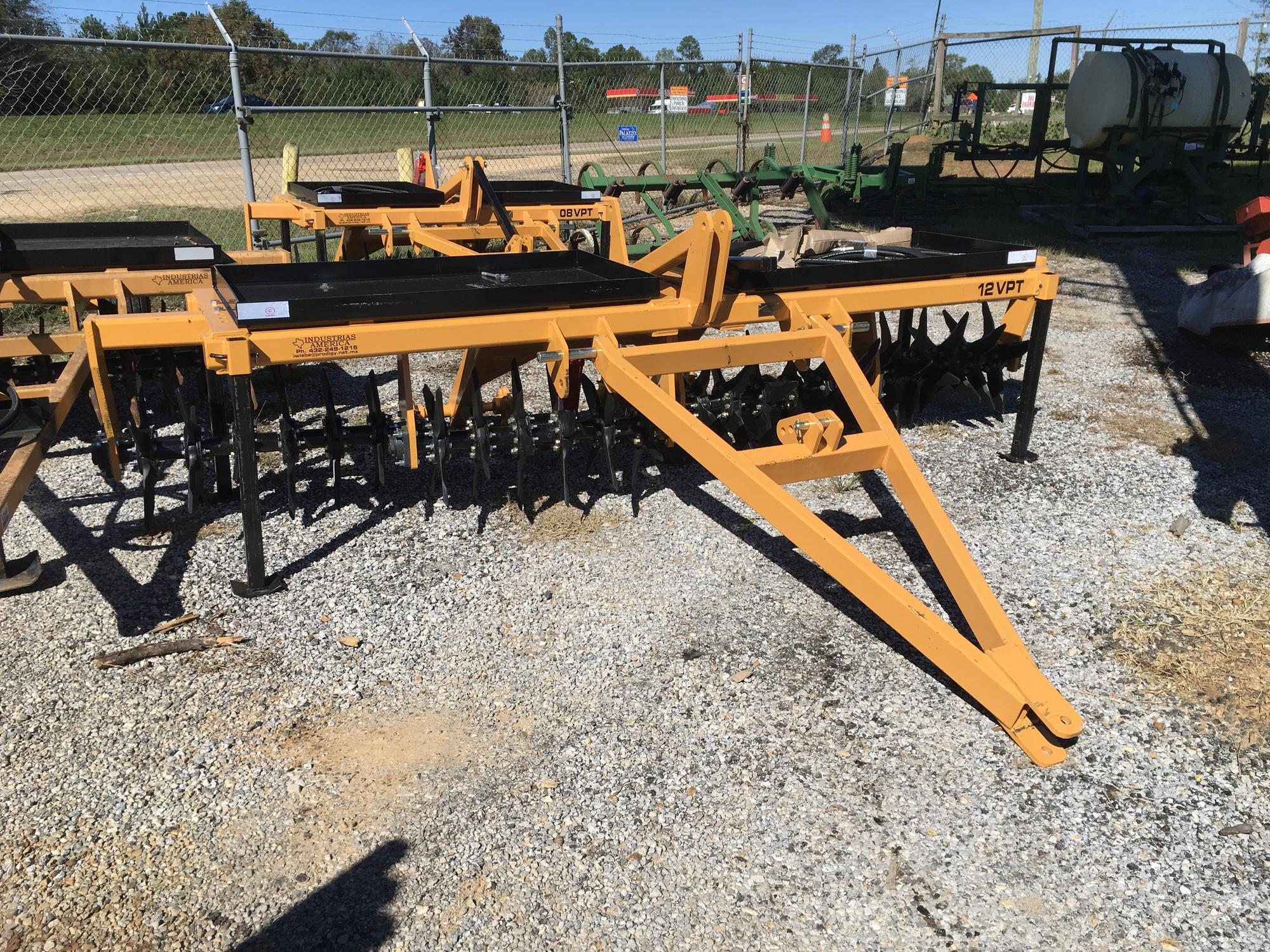 Jeff Martin Auctioneers Construction Industrial Heavy